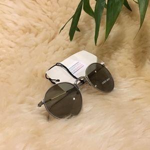 Giorgio Armani Sunglasses NWT